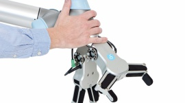 OnRobot zaprasza na cykl Dni Otwartych w Warszawie Przemysł, BIZNES - OnRobot, producent narzędzi montowanych na końcu ramienia robota (ang. EOAT, end-of-arm tooling), zaprasza na cykl półdniowych spotkań na temat automatyzacji procesów produkcyjnych.