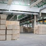 Odpowiedzialna produkcja w trosce o klimat i środowisko naturalne