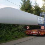 Transporty project cargo do Japonii