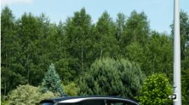 Alumast podwoił moce produkcyjne – wyniki finansowe 1H 2019 BIZNES, Infrastruktura - Grupa Kapitałowa Alumast S.A. osiągnęła w pierwszym półroczu 2019 r. przychody rzędu niemal 7,4 mln PLN. Oznacza to wzrost o ponad 1 mln PLN w stosunku do analogicznego okresu ubiegłego roku.