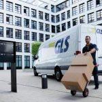 Kurierskie przesyłki międzynarodowe przyśpieszają