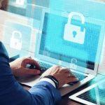 Jak zadbać o bezpieczeństwo informacji?