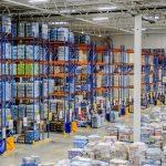 Grupa ID Logistics podsumowuje pierwszą połowę 2019 – dynamika wzrostu utrzymana