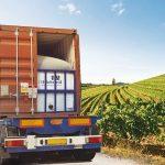 JF Hillebrand o logistyce dla enoturystyki