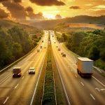 Mądrzej, taniej, szybciej i bardziej ekologicznie– jak telematyka napędza biznes
