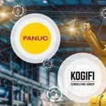 Rodzima technologia dla światowego giganta - Fanuc wybrał do współpracy polskie