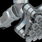 OnRobot wprowadza jednosystemowe rozwiązanie i zapewnia wyższą kompatybilność