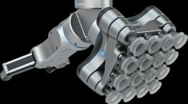OnRobot wprowadza jednosystemowe rozwiązanie i zapewnia wyższą kompatybilność Przemysł, BIZNES - OnRobot wprowadził jednosystemowe rozwiązanie, które ujednolica sposób programowania oraz pozwala na płynną współpracę z pełną gamą robotów współpracujących i lekkich robotów przemysłowych