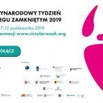 II Circular Week - tydzień dla zrównoważonego rozwoju w Polsce i Europie