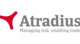 Atradius: Europę Zachodnią czeka wzrost niewypłacalności BIZNES, Gospodarka - O 2,7 proc. wzrośnie niewypłacalność firm w Europie Zachodniej na koniec 2019 roku – wynika z Barometru Praktyk Płatnicznych dla Europy Zachodniej opublikowanego przez Atradius