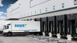 Rohlig Suus Logistics inwestuje w Świętokrzyskiem BIZNES, Gospodarka - Po województwie małopolskim, zachodniopomorskim i podlaskim nadszedł czas na kolejny rejon – Rohlig Suus Logistics otwiera nowy oddział w Kielcach. Magazyn będzie służył do obsługi całego Świętokrzyskiego i Radomia.