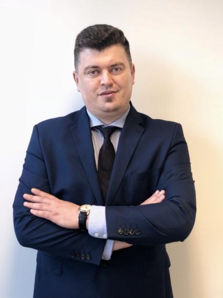 Obawiasz się dekoniunktury gospodarczej? Postaw na outsourcing! BIZNES, Gospodarka - Korzystanie z zewnętrznego zatrudnienia w polskich przedsiębiorstwach stało się normą.