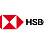 HSBC Polska: Jaka przyszłość czeka rynki globalne?