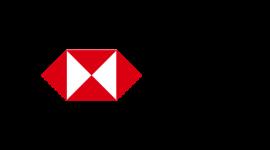 HSBC Polska: Jaka przyszłość czeka rynki globalne? BIZNES, Gospodarka - O najnowszych trendach i przyszłości rynków globalnych oraz Europy Środkowo - Wschodniej dyskutowano 24 października w Warszawie podczas konferencji HSBC Global and CEE Outlook, zorganizowanej przez HSBC Polska.