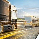 Mobilność w transporcie ciężarowym wg Continental
