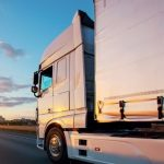Branża transportowa w dobie rynkowych wyzwań