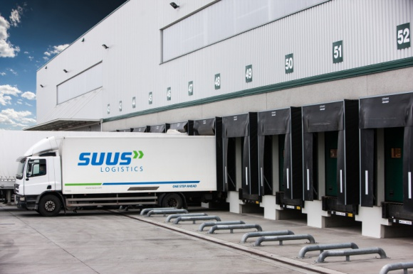 Nowy obiekt Rohlig Suus Logistics w województwie śląskim BIZNES, Infrastruktura - Jeden z największych operatorów logistycznych w Polsce, Rohlig Suus Logistics, poinformował o przeniesieniu katowickiego oddziału firmy z Czeladzi do Sosnowca. Nowy obiekt o powierzchni 18 500 m kw., został zlokalizowany na terenie parku logistycznego Panattoni Park Sosnowiec II.