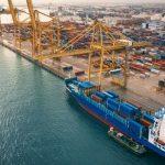 Czy IMO 2020 podroży transport morski? – komentarz Hillebrand