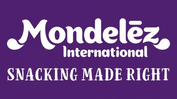 Globalne trendy w konsumpcji przekąsek - raport Mondelēz International BIZNES, Gospodarka - Współczesny tryb życia, a co za tym idzie zmieniające się potrzeby konsumentów, mają istotny wpływ na odżywianie i dietę.