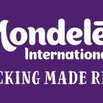 Globalne trendy w konsumpcji przekąsek - raport Mondelēz International