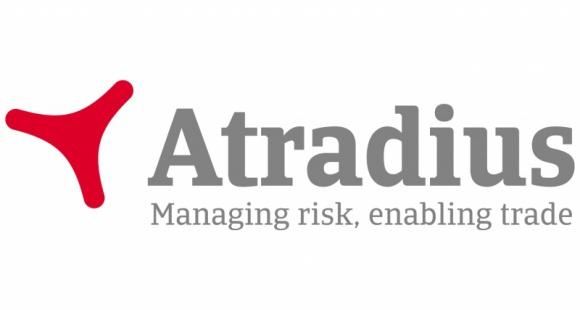 Atradius: jedynie konsumpcja prywatna powstrzymuje recesję BIZNES, Gospodarka - Globalne spowolnienie gospodarcze oraz spadek inwestycji, a także wzrost niewypłacalności przewidują ekonomiści Atradius.