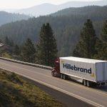 Hillebrand przejmuje Royal i umacnia pozycję na amerykańskim rynku beverage