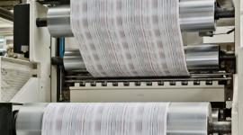 Wyższa cena w wezwaniu na akcje BSC Drukarnia Opakowań Przemysł, BIZNES - Do 40,5 zł podwyższona została cena oferowana za każdą akcję BSC Drukarnia Opakowań w wezwaniu ogłoszonym przez A&R Carton i Colorpack, spółki należące do grupy AR Packaging. Inwestorzy mogą zapisywać się na sprzedaż akcji w wezwaniu do 26 marca br.