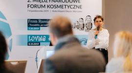 Przemysł kosmetyczny z pomysłem na system odpadowy BIZNES, Gospodarka - Przedsiębiorcy branży kosmetycznej już od dłuższego czasu przygotowują się i wdrażają w swoich firmach zmiany, które pomogą we wdrażaniu w Polsce gospodarki o obiegu zamkniętym.