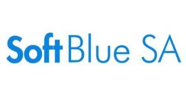"""SoftBlue opracuje innowacyjną platformę internetową ,,EcoScan'' BIZNES, Gospodarka - SoftBlue, notowana na NewConnect innowacyjna spółka technologiczna komercjalizująca projekty naukowe, stworzy kolejny projekt dedykowany społeczeństwu. Tym razem, bydgoska firma opracuje nowatorską platformę internetową """"EcoScan""""."""