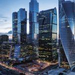 Fuzje i przejęcia w regionie Europy Środkowo-Wschodniej