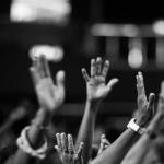 Apel otwarty do firm sharingowych - połączmy siły w walce z koronawirusem!