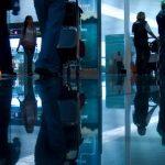 Pasażerowie pokryją koszty ratowania linii a ich prawa mogą zostać ograniczone