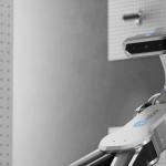 "OnRobot wprowadza na rynek ""Eyes"", system wizyjny 2,5D"