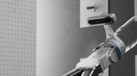 """OnRobot wprowadza na rynek """"Eyes"""", system wizyjny 2,5D Przemysł, BIZNES - OnRobot wprowadza na rynek """"Eyes"""", system wizyjny 2,5D oferujący niespotykaną łatwość użytkowania w zastosowaniach z wykorzystaniem wizji"""