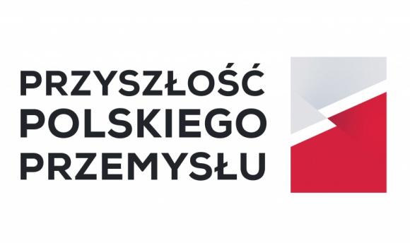 Startuje Inicjatywa Przyszłość Polskiego Przemysłu Przemysł, BIZNES - Inicjatywa Przyszłość Polskiego Przemysłu, której głównym celem będzie wsparcie oraz promocja polskiej nowoczesnej i innowacyjnej produkcji przemysłowej, rusza z naborem członków. Pomysłodawcą i organizatorem inicjatywy jest firma Autodesk.
