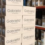 Firma pończosznicza Gabriella pomaga lekarkom i pielęgniarkom