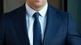 Co się dzieje z globalnymi łańcuchami wartości? Przemysł, BIZNES - O tym, co się zacina w globalnych łańcuchach wartości rozmawiamy z Robertem Samczykiem, prezesem firmy Protech Motors, ekspertem z dziedzinie międzynarodowych stosunków gospodarczych.