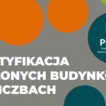 Polska liderem certyfikacji budynków w Europie Środkowo-Wschodniej