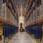 ID Logistics - dynamiczny I kwartał, wzrost sprzedaży o 9,6 proc.
