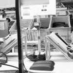 Jak skutecznie monitorować energię elektryczną w fabryce?