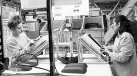 Jak skutecznie monitorować energię elektryczną w fabryce? Przemysł, BIZNES - Z artykułu dowiesz się: - Jak monitorować energię elektryczną w dużym zakładzie produkcyjnym - Czym jest Inteligentna Platforma Optymalizacji Energii (IPOE) - Jakie korzyści może przynieść monitorowanie energii