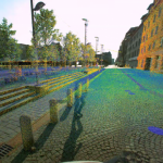 Technologia 3D ułatwi realizację założeń uchwały krajobrazowej Gdańska