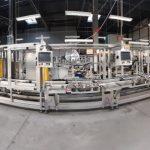 Krakowska firma Automationstechnik wdraża rozwiązania Przemysłu 4.0