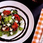 Rośnie zainteresowanie franczyzą gastronomiczną