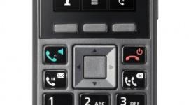 NAJNOWSZA GENERACJA TELEFONÓW DECT FIRMY PANASONIC BIZNES, Infrastruktura - Telefony DECT nowej generacji Panasonic KX-TPA70 i KX-TPA73 – idealne dla małych firm działających w handlu detalicznym, hotelarstwie i służbie zdrowia