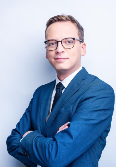 Gospodarce i przedsiębiorstwom potrzebna jest strategia wychodzenia z kryzysu BIZNES, Gospodarka - Autor: Łukasz Blichewicz – prezes zarządu w alternatywnej spółce inwestycyjnej Assay