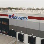 Dobre wyniki ID Logistics w I półroczu - wzrost sprzedaży o 4,3 proc.