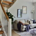 Badanie PMR: Zakup artykułów dekoracyjnych najczęściej planujemy
