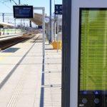Pozytywny wynik testów wdrożeniowych dla urządzeń informacji pasażerskiej CSDIP,