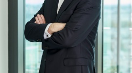 Bisnode i Euler Hermes Polska zawarły strategiczną umowę o współpracy BIZNES, Gospodarka - Bisnode na mocy porozumienia nabył od Euler Hermes w Polsce obszar usług związanych z raportami handlowymi i zaoferuje klientom Euler Hermes dedykowane rozwiązania Grupy Bisnode.